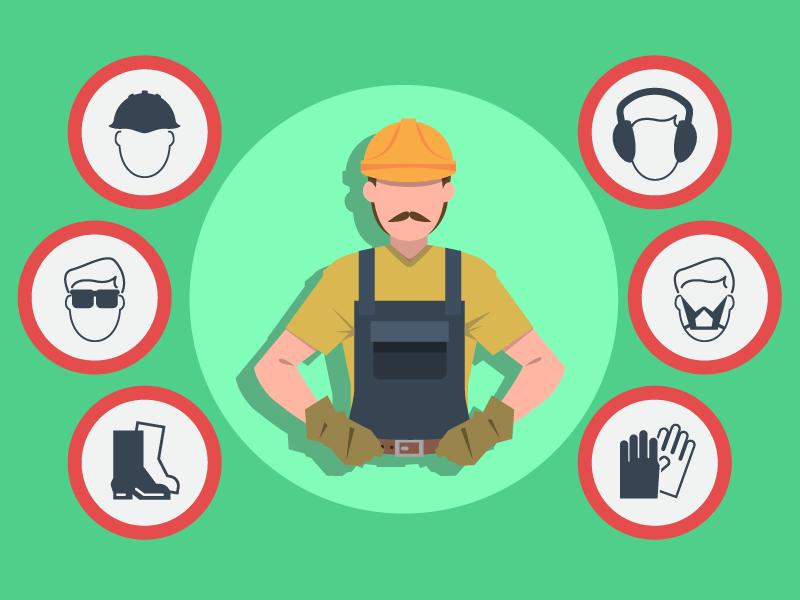 SGK Teşvik iş sağlığı ve güvenliği